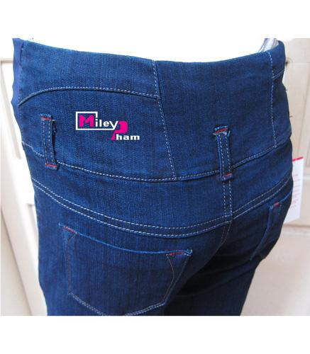 Tất cả các loại quần bầu cho các mẹ từ legging đến quần jean Phân Phối Trực Tiếp Bởi Công Ty TNHH May Mặc MileyPham Ảnh số 33016277