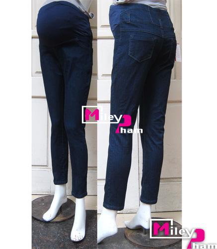 Tất cả các loại quần bầu cho các mẹ từ legging đến quần jean Phân Phối Trực Tiếp Bởi Công Ty TNHH May Mặc MileyPham Ảnh số 33016278