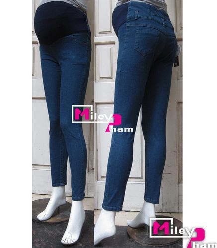 Tất cả các loại quần bầu cho các mẹ từ legging đến quần jean Phân Phối Trực Tiếp Bởi Công Ty TNHH May Mặc MileyPham Ảnh số 33016292
