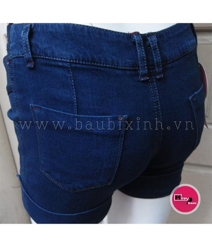 Tất cả các loại quần bầu cho các mẹ từ legging đến quần jean Phân Phối Trực Tiếp Bởi Công Ty TNHH May Mặc MileyPham Ảnh số 33016454
