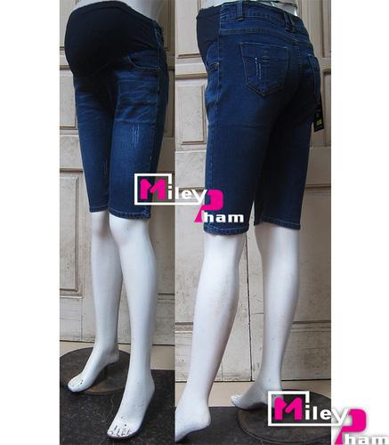 Tất cả các loại quần bầu cho các mẹ từ legging đến quần jean Phân Phối Trực Tiếp Bởi Công Ty TNHH May Mặc MileyPham Ảnh số 33016500