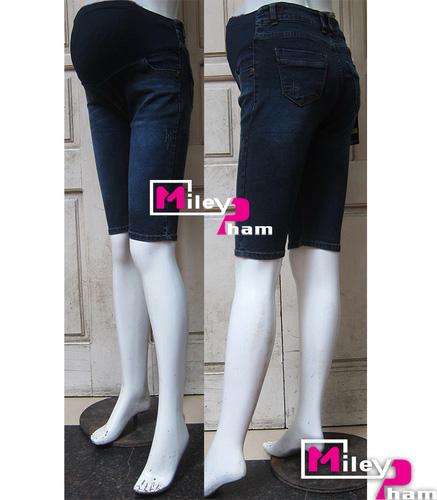 Tất cả các loại quần bầu cho các mẹ từ legging đến quần jean Phân Phối Trực Tiếp Bởi Công Ty TNHH May Mặc MileyPham Ảnh số 33016523