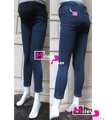 Tất cả các loại quần bầu cho các mẹ từ legging đến quần jean Phân Phối Trực Tiếp Bởi Công Ty TNHH May Mặc MileyPham Ảnh số 33016538
