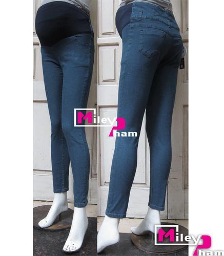 Tất cả các loại quần bầu cho các mẹ từ legging đến quần jean Phân Phối Trực Tiếp Bởi Công Ty TNHH May Mặc MileyPham Ảnh số 33016558