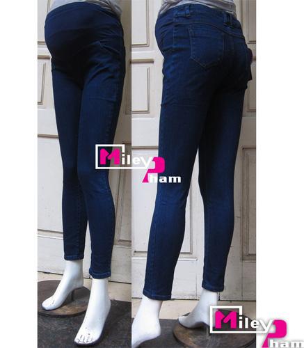 Tất cả các loại quần bầu cho các mẹ từ legging đến quần jean Phân Phối Trực Tiếp Bởi Công Ty TNHH May Mặc MileyPham Ảnh số 33016574