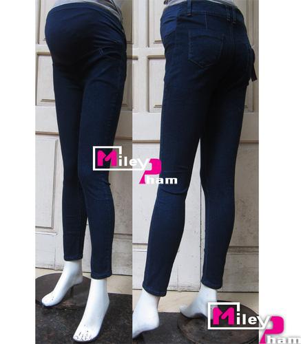 Tất cả các loại quần bầu cho các mẹ từ legging đến quần jean Phân Phối Trực Tiếp Bởi Công Ty TNHH May Mặc MileyPham Ảnh số 33016696