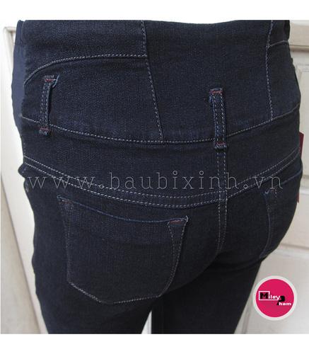 Tất cả các loại quần bầu cho các mẹ từ legging đến quần jean Phân Phối Trực Tiếp Bởi Công Ty TNHH May Mặc MileyPham Ảnh số 33016702