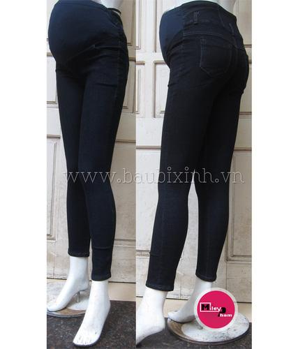 Tất cả các loại quần bầu cho các mẹ từ legging đến quần jean Phân Phối Trực Tiếp Bởi Công Ty TNHH May Mặc MileyPham Ảnh số 33016728