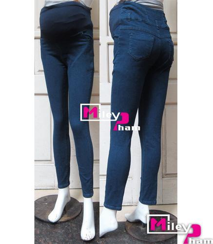 Tất cả các loại quần bầu cho các mẹ từ legging đến quần jean Phân Phối Trực Tiếp Bởi Công Ty TNHH May Mặc MileyPham Ảnh số 33018771