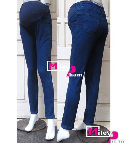Tất cả các loại quần bầu cho các mẹ từ legging đến quần jean Phân Phối Trực Tiếp Bởi Công Ty TNHH May Mặc MileyPham Ảnh số 33018783