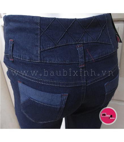 Tất cả các loại quần bầu cho các mẹ từ legging đến quần jean Phân Phối Trực Tiếp Bởi Công Ty TNHH May Mặc MileyPham Ảnh số 33018796
