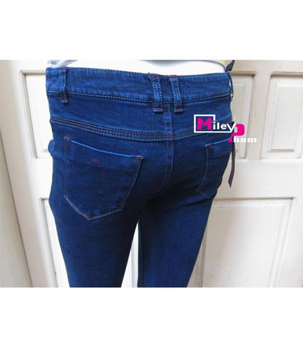 Tất cả các loại quần bầu cho các mẹ từ legging đến quần jean Phân Phối Trực Tiếp Bởi Công Ty TNHH May Mặc MileyPham Ảnh số 33018802