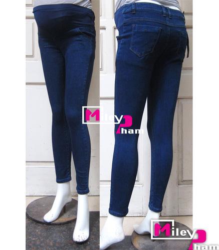 Tất cả các loại quần bầu cho các mẹ từ legging đến quần jean Phân Phối Trực Tiếp Bởi Công Ty TNHH May Mặc MileyPham Ảnh số 33018805