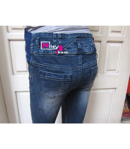 Tất cả các loại quần bầu cho các mẹ từ legging đến quần jean Phân Phối Trực Tiếp Bởi Công Ty TNHH May Mặc MileyPham Ảnh số 33018813