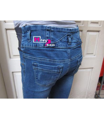 Tất cả các loại quần bầu cho các mẹ từ legging đến quần jean Phân Phối Trực Tiếp Bởi Công Ty TNHH May Mặc MileyPham Ảnh số 33018817