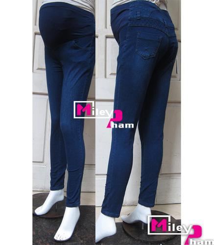 Tất cả các loại quần bầu cho các mẹ từ legging đến quần jean Phân Phối Trực Tiếp Bởi Công Ty TNHH May Mặc MileyPham Ảnh số 33018848