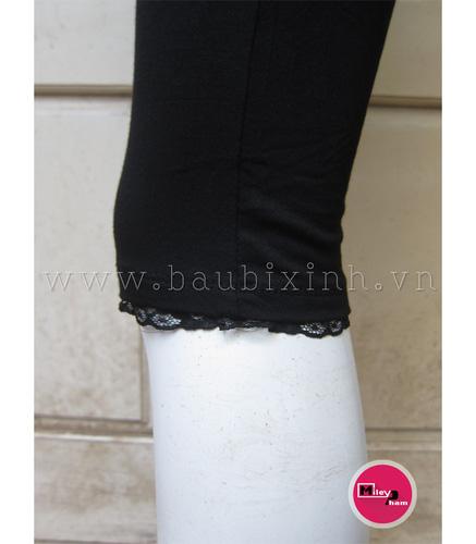 Tất cả các loại quần bầu cho các mẹ từ legging đến quần jean Phân Phối Trực Tiếp Bởi Công Ty TNHH May Mặc MileyPham Ảnh số 33023228