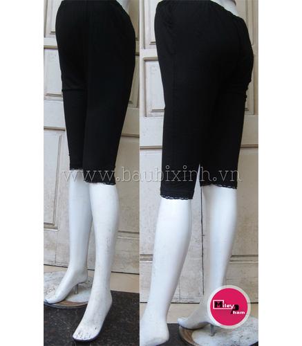 Tất cả các loại quần bầu cho các mẹ từ legging đến quần jean Phân Phối Trực Tiếp Bởi Công Ty TNHH May Mặc MileyPham Ảnh số 33023236