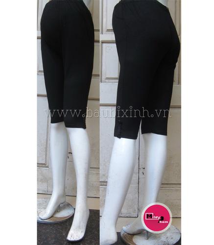 Tất cả các loại quần bầu cho các mẹ từ legging đến quần jean Phân Phối Trực Tiếp Bởi Công Ty TNHH May Mặc MileyPham Ảnh số 33023294