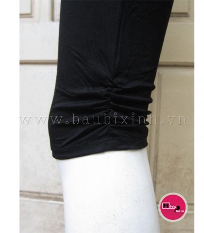 Tất cả các loại quần bầu cho các mẹ từ legging đến quần jean Phân Phối Trực Tiếp Bởi Công Ty TNHH May Mặc MileyPham Ảnh số 33023695