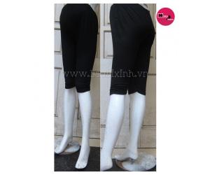 Tất cả các loại quần bầu cho các mẹ từ legging đến quần jean Phân Phối Trực Tiếp Bởi Công Ty TNHH May Mặc MileyPham Ảnh số 33023708
