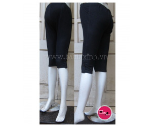 Tất cả các loại quần bầu cho các mẹ từ legging đến quần jean Phân Phối Trực Tiếp Bởi Công Ty TNHH May Mặc MileyPham Ảnh số 33023747
