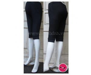 Tất cả các loại quần bầu cho các mẹ từ legging đến quần jean Phân Phối Trực Tiếp Bởi Công Ty TNHH May Mặc MileyPham Ảnh số 33023769