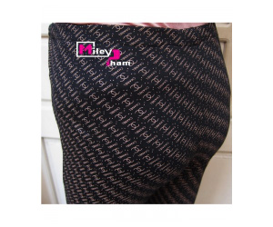 Tất cả các loại quần bầu cho các mẹ từ legging đến quần jean Phân Phối Trực Tiếp Bởi Công Ty TNHH May Mặc MileyPham Ảnh số 33023810