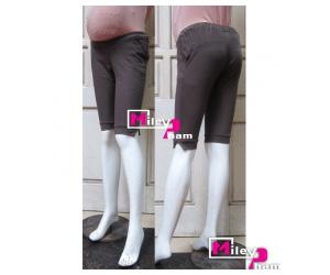 Tất cả các loại quần bầu cho các mẹ từ legging đến quần jean Phân Phối Trực Tiếp Bởi Công Ty TNHH May Mặc MileyPham Ảnh số 33023904