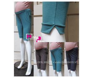 Tất cả các loại quần bầu cho các mẹ từ legging đến quần jean Phân Phối Trực Tiếp Bởi Công Ty TNHH May Mặc MileyPham Ảnh số 33023914
