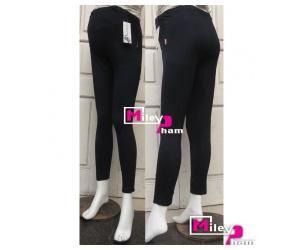 Tất cả các loại quần bầu cho các mẹ từ legging đến quần jean Phân Phối Trực Tiếp Bởi Công Ty TNHH May Mặc MileyPham Ảnh số 33024004