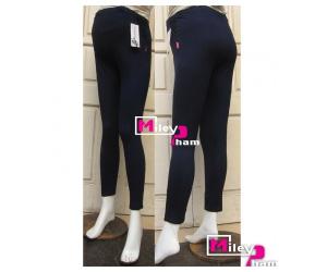 Tất cả các loại quần bầu cho các mẹ từ legging đến quần jean Phân Phối Trực Tiếp Bởi Công Ty TNHH May Mặc MileyPham Ảnh số 33024009