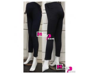 Tất cả các loại quần bầu cho các mẹ từ legging đến quần jean Phân Phối Trực Tiếp Bởi Công Ty TNHH May Mặc MileyPham Ảnh số 33024030