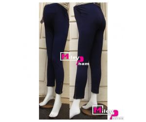 Tất cả các loại quần bầu cho các mẹ từ legging đến quần jean Phân Phối Trực Tiếp Bởi Công Ty TNHH May Mặc MileyPham Ảnh số 33024031