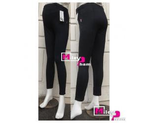 Tất cả các loại quần bầu cho các mẹ từ legging đến quần jean Phân Phối Trực Tiếp Bởi Công Ty TNHH May Mặc MileyPham Ảnh số 33024069