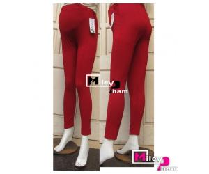 Tất cả các loại quần bầu cho các mẹ từ legging đến quần jean Phân Phối Trực Tiếp Bởi Công Ty TNHH May Mặc MileyPham Ảnh số 33024077