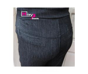Tất cả các loại quần bầu cho các mẹ từ legging đến quần jean Phân Phối Trực Tiếp Bởi Công Ty TNHH May Mặc MileyPham Ảnh số 33024138