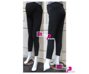 Tất cả các loại quần bầu cho các mẹ từ legging đến quần jean Phân Phối Trực Tiếp Bởi Công Ty TNHH May Mặc MileyPham Ảnh số 33024177