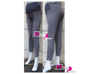 Tất cả các loại quần bầu cho các mẹ từ legging đến quần jean Phân Phối Trực Tiếp Bởi Công Ty TNHH May Mặc MileyPham Ảnh số 33024178