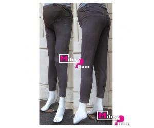 Tất cả các loại quần bầu cho các mẹ từ legging đến quần jean Phân Phối Trực Tiếp Bởi Công Ty TNHH May Mặc MileyPham Ảnh số 33024179