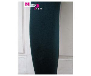 Tất cả các loại quần bầu cho các mẹ từ legging đến quần jean Phân Phối Trực Tiếp Bởi Công Ty TNHH May Mặc MileyPham Ảnh số 33024225