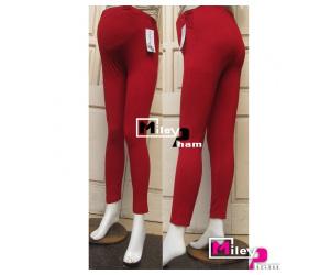 Tất cả các loại quần bầu cho các mẹ từ legging đến quần jean Phân Phối Trực Tiếp Bởi Công Ty TNHH May Mặc MileyPham Ảnh số 33024229