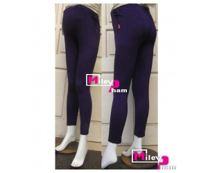 Tất cả các loại quần bầu cho các mẹ từ legging đến quần jean Phân Phối Trực Tiếp Bởi Công Ty TNHH May Mặc MileyPham Ảnh số 33024241