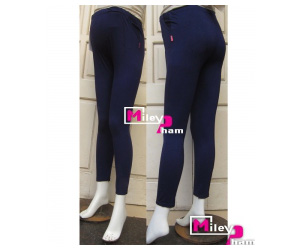 Tất cả các loại quần bầu cho các mẹ từ legging đến quần jean Phân Phối Trực Tiếp Bởi Công Ty TNHH May Mặc MileyPham Ảnh số 33024243