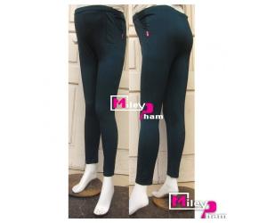 Tất cả các loại quần bầu cho các mẹ từ legging đến quần jean Phân Phối Trực Tiếp Bởi Công Ty TNHH May Mặc MileyPham Ảnh số 33024247