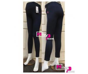 Tất cả các loại quần bầu cho các mẹ từ legging đến quần jean Phân Phối Trực Tiếp Bởi Công Ty TNHH May Mặc MileyPham Ảnh số 33024250