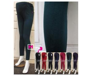 Tất cả các loại quần bầu cho các mẹ từ legging đến quần jean Phân Phối Trực Tiếp Bởi Công Ty TNHH May Mặc MileyPham Ảnh số 33024255