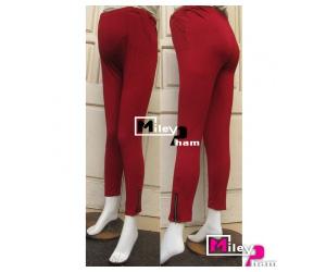 Tất cả các loại quần bầu cho các mẹ từ legging đến quần jean Phân Phối Trực Tiếp Bởi Công Ty TNHH May Mặc MileyPham Ảnh số 33024265