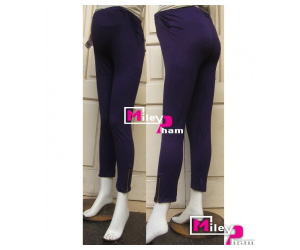 Tất cả các loại quần bầu cho các mẹ từ legging đến quần jean Phân Phối Trực Tiếp Bởi Công Ty TNHH May Mặc MileyPham Ảnh số 33024267