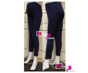 Tất cả các loại quần bầu cho các mẹ từ legging đến quần jean Phân Phối Trực Tiếp Bởi Công Ty TNHH May Mặc MileyPham Ảnh số 33024268